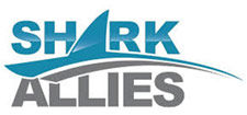 shark_allies_logo.jpg