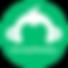 surveymonkey-logo-300x300.png