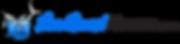 SeaQuest_logo_web2.png