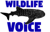 Wild_life_voice_logo.jpg