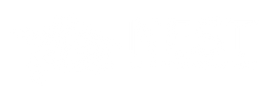 Nest_logo_v2.png