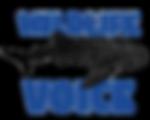 logo_wild_life_voice_sm_v3.png