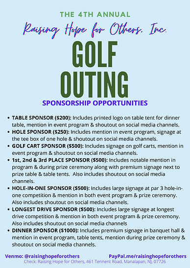 2021 Golf Outing(2).png