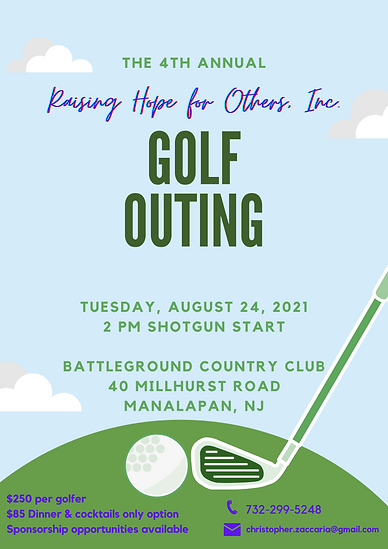 2021 Golf Outing(1).png