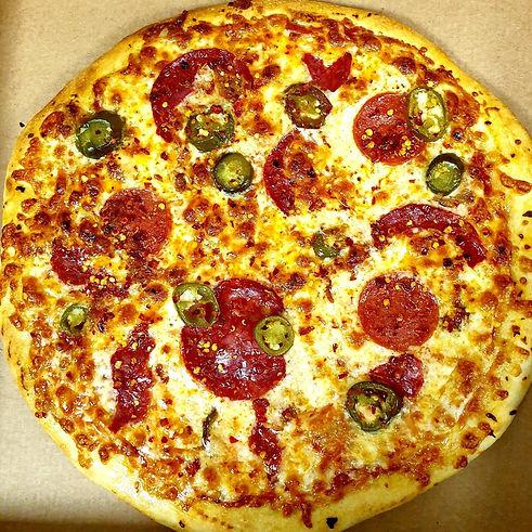 Diavola Pizza.jpg