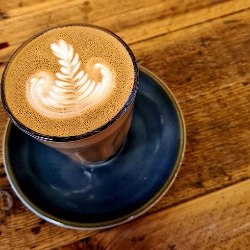Coffee 4.jpg