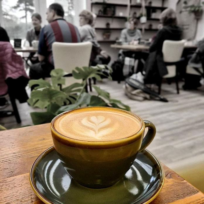 Coffee%203_edited.jpg