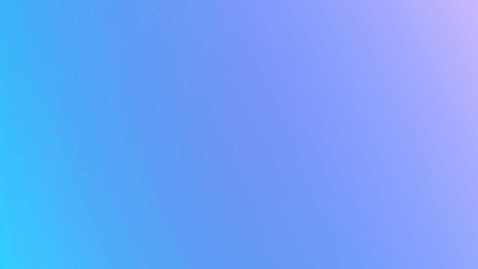 new-rm52-background.jpg