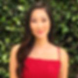 melinda-headshot.jpg