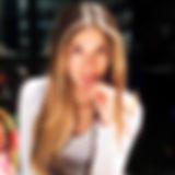 JAYLENE-headshot.jpg