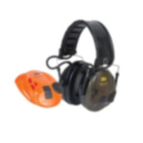 peltor-sporttac-elec-earmuffs-p25674-280