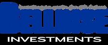 Bellrise Logo130819.png