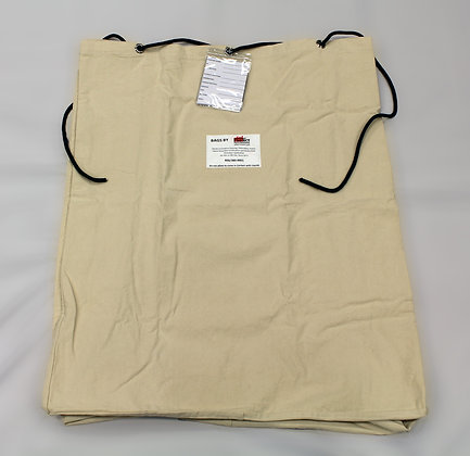 Flame Retardant Drapery Bag