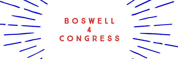 Boswell 4 Congress 2022.jpg