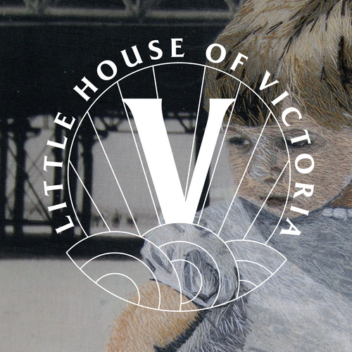LITTLE HOUSE OF VICTORIA