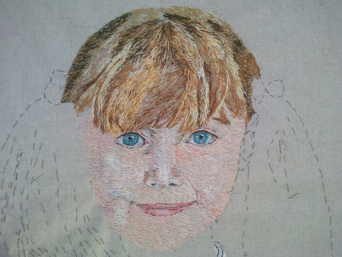 Self Portrait 11.jpg