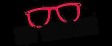 new soyerasmus logo normal size(1).png