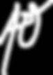 anfepo logo-blanco2.png