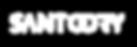 logo santory logo aragon.png