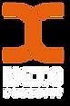 Nexo CrossFit logo (2.png