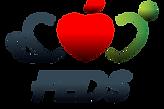 Logo_Fundacion_española_deporte_seguro.p