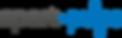 logo sportpulse.png