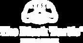 Logo black turtle white.png