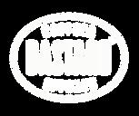 Logo_Bastard-white.png