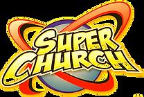 SuperChurch5-3-2020_edited_edited.png