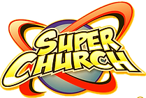 SuperChurch5-3-2020_edited_edited.png