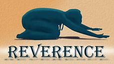 Reverence Title.jpg