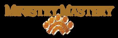 Ministry Mastery Web Emblem.png