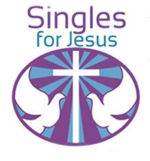 Singles%20for%20Jesus%20slide_edited.jpg