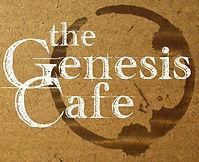Genesis%20Cafe_edited.jpg