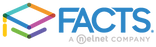 FACTS_NN_Company_Logo_WEB_COLOR.png
