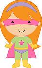 girl-superhero-clipart-5.jpg