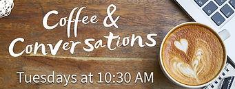 CoffeeConversations-2020_edited.jpg