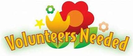 super volunteer 2.jpg
