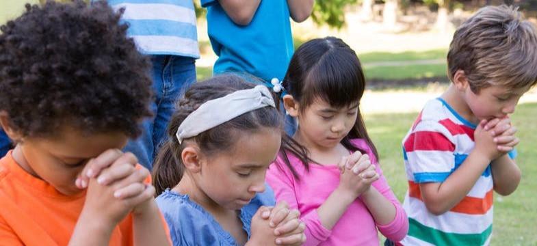 kids-children-pray_edited.jpg