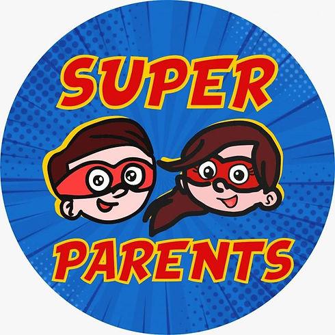 super parents.jpg