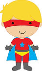 super-boy-clipart-1.jpg