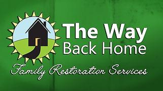 Family Restoration OH.jpg