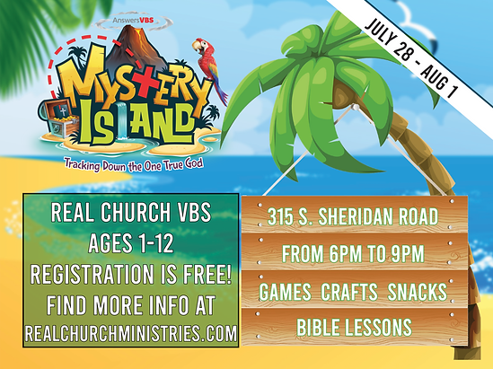VBS for Screen.png