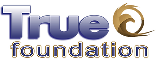 True foundation No Slogan.png