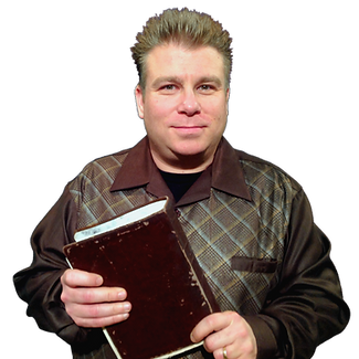 Front%20Holding%20Bible_edited.png