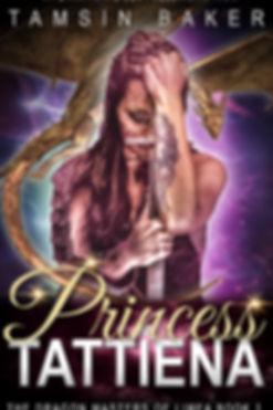 Princess Tattiena FINAL.jpg