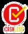 cashless_edited.png