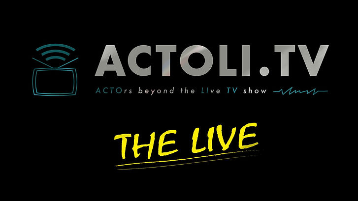 thelive_actolitv_logo_edited.jpg
