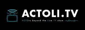bk_actolitv_logo.png