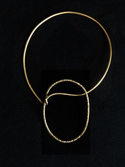 1.4.3 neck loop link
